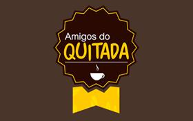 Amigos do Quitada